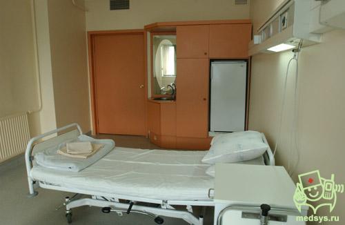 Жалобы на врачей клиники ржд москва они